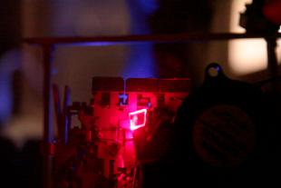 Screen Shot 2013-03-10 at 18.19.59