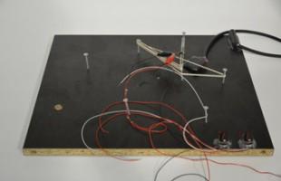 elasticdrone2